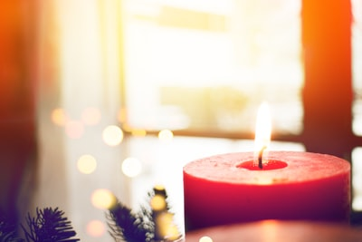 How to save money on your Christmas presents and gift shopping guide